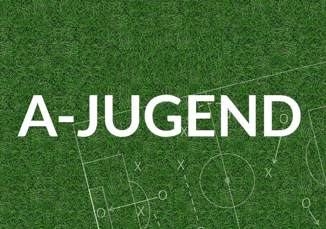 A-Jugend