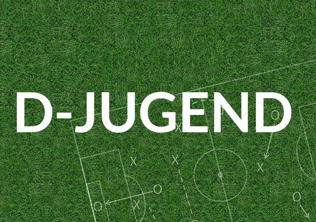 D-Jugend
