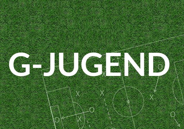 G-JUGEND