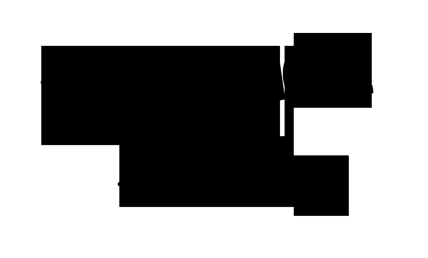 TRENDSPORTARTEN